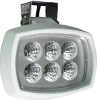C2-139 PowerLED Hanging Mount Floodlights by Imtra Marine Lighting