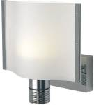 Imtra Prebit Rostock LED Wall Sconce Light