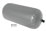 Taylor Made Products SD1842G Gray Super Duty Inflatable 