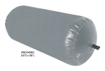 Taylor Made Products SD2458G Gray Super Duty Inflatable 